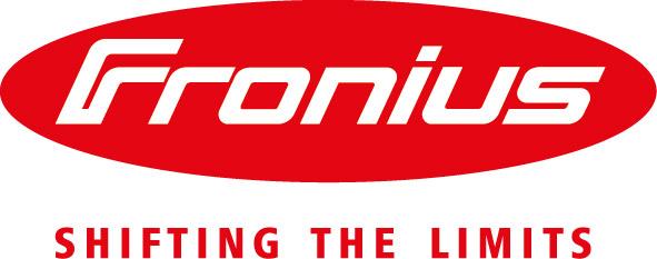 Fronius GmbH